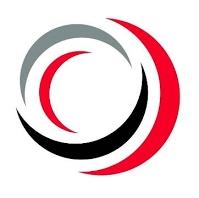 JCET - logomale