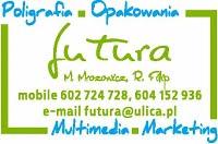 logo_Futura_krzywe