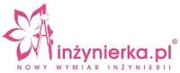 logo_inżynierka