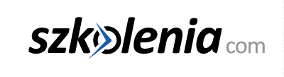 logo_szkolenia