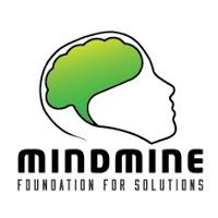 mindmine_logo