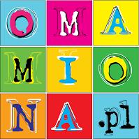 omamiona-logo-krzywe-kwadrat-2