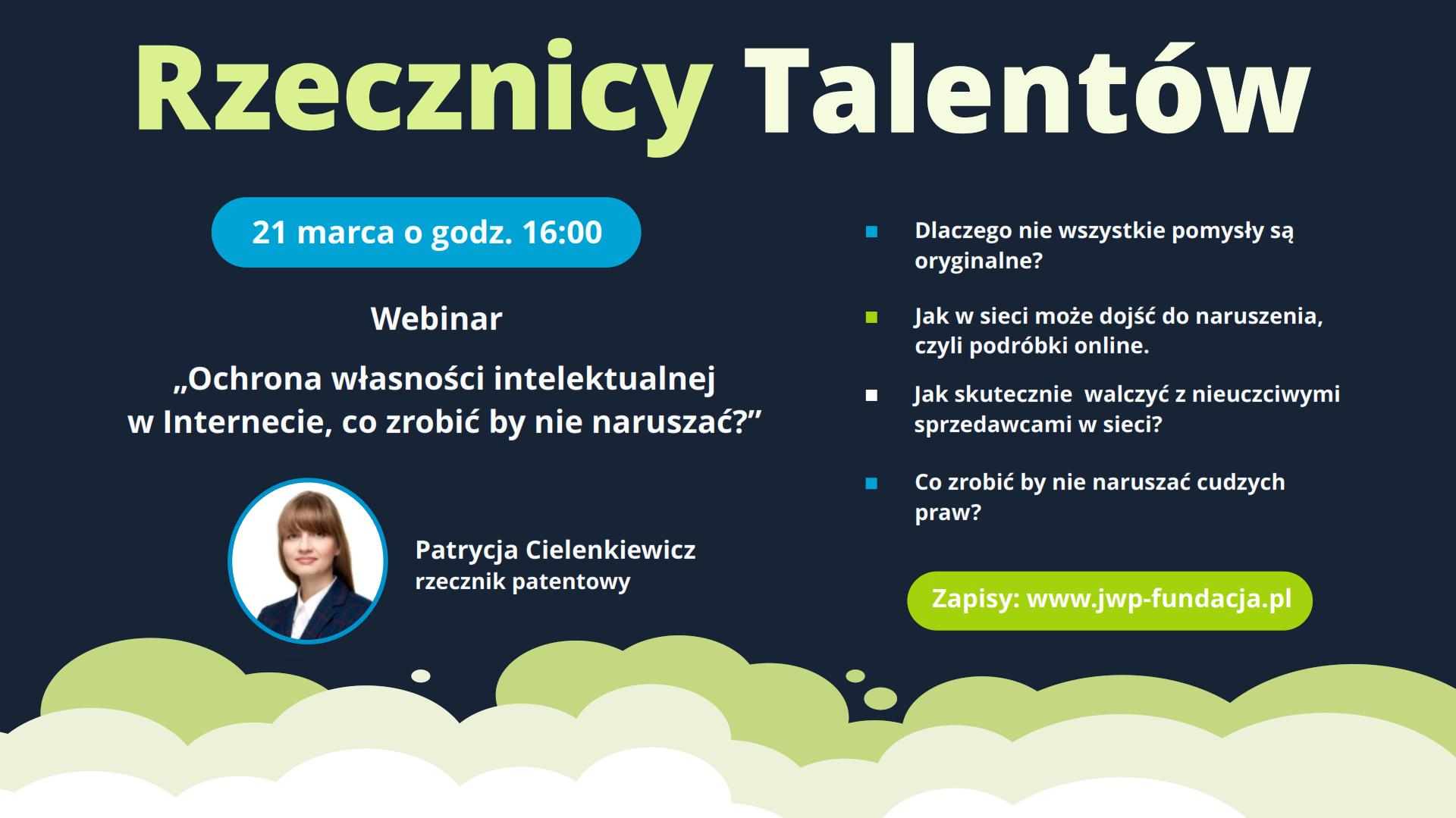 rzecznicy_talentow