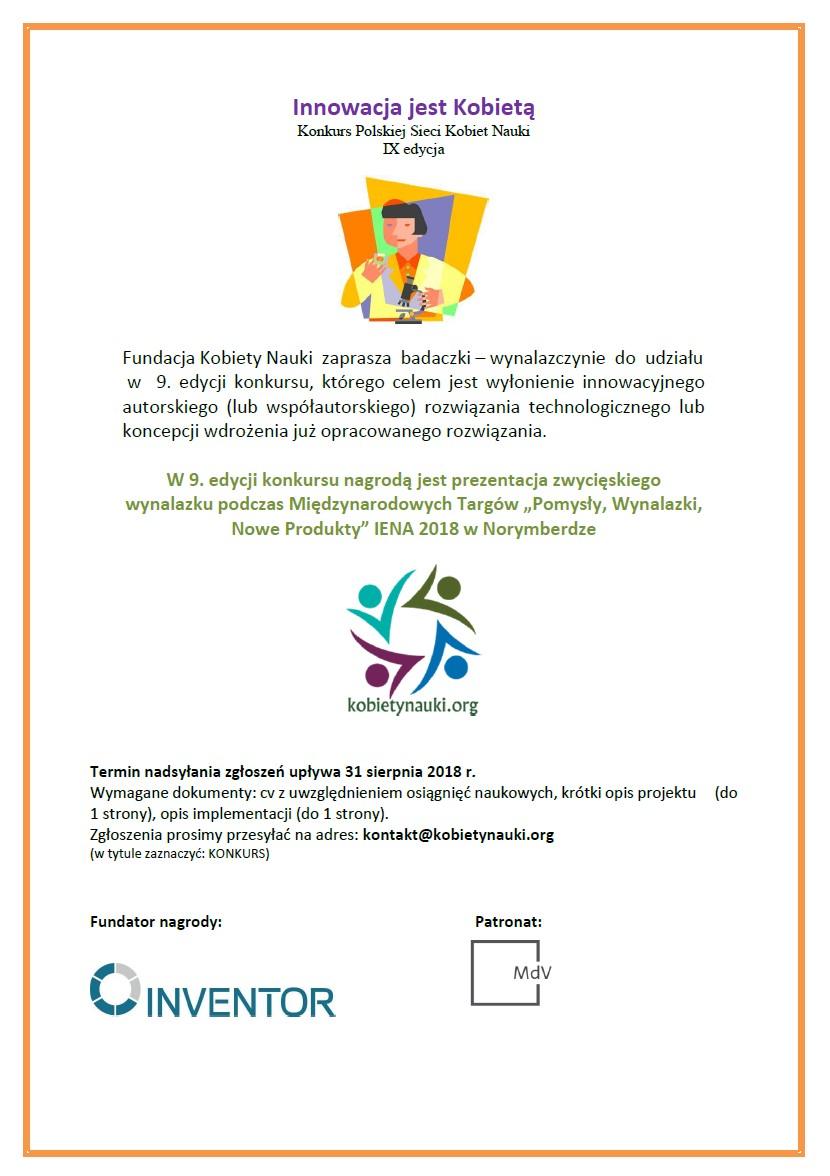 Innowacja_ed9