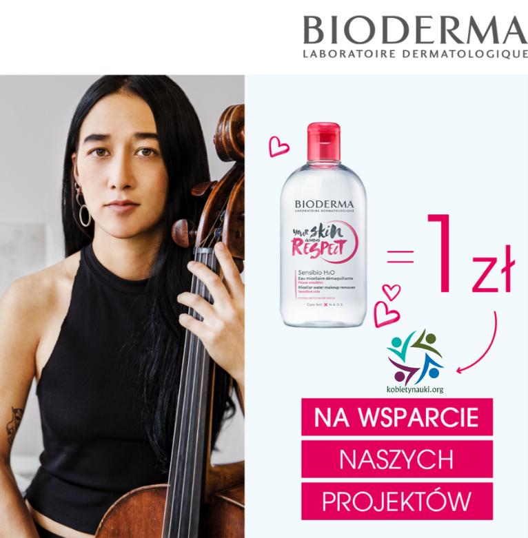 Bioderma2