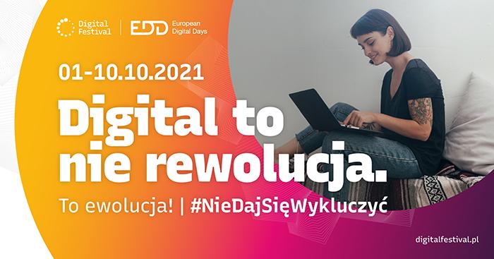 Ogólny_digital festival_2021_posty sm_linkedin-fb_pl_4 (1)